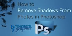Tradexcel Graphics (@tradexcel) / Twitter  Let's see the tutorial first and then we'll talk more about having the right amount of shadows in photography. So to start the tutorial you need to open the latest adobe photoshop cc software.   #howtoremoveshadows #photos #adobe #photoshop #photography Image Editing, Photo Editing, Funny Fun Facts, Removal Services, Article Design, Photo Retouching, Photoshop Photography, Color Correction, Adobe Photoshop