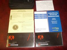 2008 08 LINCOLN MKX COMPLETE OWNERS MANUAL BOOKS REF /& NAV GUIDE CASE ALL MODEL