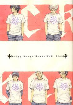 I'll - Asada Hiroyuki Film D'animation, Illustrations, Anime Characters, Manga Anime, Game, Comics, Movie Posters, Illustration, Film Poster