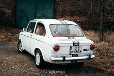 Abdeckplane /> Fiat·850·