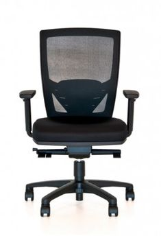 73 best schiavello task chairs images in 2019 business furniture rh pinterest com
