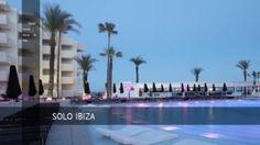 Hotel Garbi Ibiza & Spa opiniones y reserva