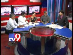 Will Loksatta join hands wih AAP?