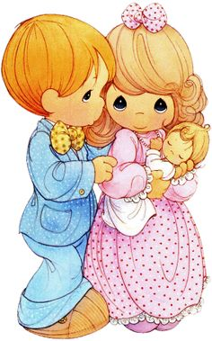 You and me against the world as,we hold hands, cuddle and always be there for each other!!!!.