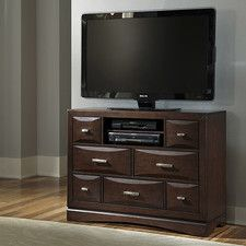 """Beverly 46"""" TV Stand 600"""