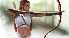 Avatar ---See for yourself slutty anime female domination sluts ->>
