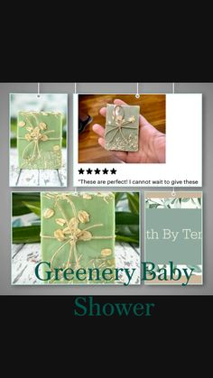 Bridal Shower Decorations, Bridal Shower Favors, Wedding Favors, Wedding Invitations, Wedding Ideas, Wedding After Party, Pub Wedding, Baby Shower Gifts For Guests, Soap Favors