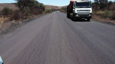 Road Construction And Polymer Stabilization Smart Materials, Road Construction, Roads, Industrial, Business, Road Routes, Street, Industrial Music, Store