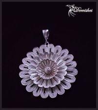 dervishes-silver on eBay