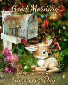 Good Morning Coffee Gif, Good Morning Wednesday, Good Morning Cards, Good Morning Beautiful Quotes, Good Morning Prayer, Good Morning Good Night, Good Morning Wishes, Good Morning Images, Good Night Funny