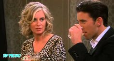 Days Of Our Lives 9-22-14 | Full Episode | HD | Part 3