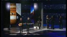 eurovision island denmark
