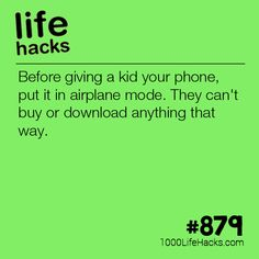 Stop Random Purchases On Your Phone – 1000 Life Hacks – lifehacks Iphone Life Hacks, Baby Life Hacks, Simple Life Hacks, Useful Life Hacks, Mom Hacks, 1000 Lifehacks, Like A Mom, Thing 1, Things To Know