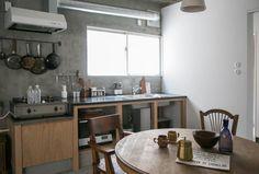 照国町の住宅   Landscape Products Interior Design