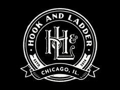 H&L by Aex Roka