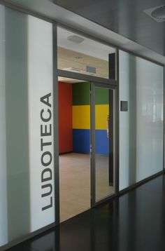 #Ludoteca en nuestro centro de #innovacion en #Marbella