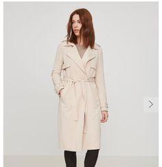 New in by Vero Moda xx Winter Cape, Stylish Coat, Bomber Jacket, Juni, Moonlight, Fit, Jackets, Coats, Fashion