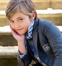 Preppy Boys, Children Photography, Handsome, Future, Kids, Fashion, Young Children, Moda, Future Tense