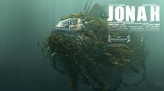 FILM4, BFI & SHINE PRESENT  JONAH  Mbwana and his best friend Juma are two young men with big dreams. These dreams become reality when they photograph a gigantic fish leaping out of the sea and their small town blossoms into a tourist hot-spot as a result. But for Mbwana, the reality isn't what he dreamed – and when he meets the fish again, both of them forgotten, ruined and old, he decides only one of them can survive. Jonah is a big fish story about the old and the new, and…