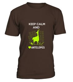 # Antelopes   Keep calm and Antelopes .    COUPON CODE    Click here ( image ) to get COUPON CODE  for all products :      HOW TO ORDER:  1. Select the style and color you want:  2. Click Reserve it now  3. Select size and quantity  4. Enter shipping and billing information  5. Done! Simple as that!    TIPS: Buy 2 or more to save shipping cost!    This is printable if you purchase only one piece. so dont worry, you will get yours.                       *** You can pay the purchase with :