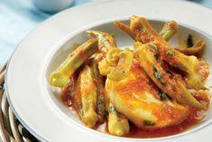 Συνταγές Μαγειρικής της Αργυρώς | Argiro.gr
