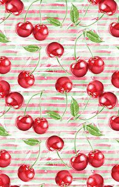 Chimmy cherry More Wallpaper, Disney Wallpaper, Screen Wallpaper, Wallpaper Backgrounds, Iphone Backgrounds, Emoji Wallpaper Iphone, Cellphone Wallpaper, Emoji Drawings, Unicorn Backgrounds