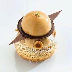 Inspiration dessert