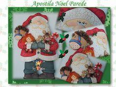 45 Gingerbread, Lunch Box, Cake, Desserts, Jelly Beans, Noel, Tailgate Desserts, Deserts, Ginger Beard