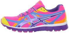 ASICS Women's Gel-Extreme33 Running Shoe