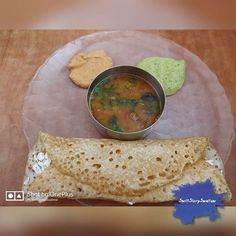 Masala dosa at home  DM for recipe.  Use our hashtag #swillslurpswallow to get featured on our story   Tag us on your pics using @swillslurpswallow to get featured on the page  DM for collaborations  Email us for recipes - swillslurpswallow@gmail.com  Follow us for more mouthwatering dishes.. On Facebook:  http://ift.tt/2vVuJDo {Clickable link in bio}   On Instagram:  http://ift.tt/2uKVFaz  On WhatsApp: 8770517362     #swillslurpswallow #blissyourtastebuds #foodislife #foodislove #foodisfuel…