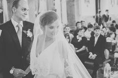 IMG 6467 wedding :: inês + luís #véunoiva #veil #lace #renda #casamento #wedding