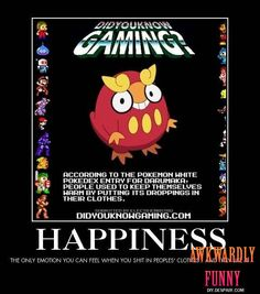 Funny picture: Happiness