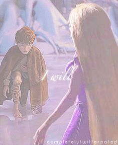 """"""" ROTBTD AU >> Once Upon A Time - Jackunzel """"Actually, one thing does feel right."""" """" Once Upon A Time, Jack Overlander chanced upon meeting the. Disney And Dreamworks, Disney S, Jack Frost, Merida, Rapunzel, Elsa Coronation, Disney Theory, Pixar Characters, Twisted Disney"""