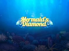 Mermaid, Neon Signs