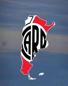 Resultado de imagen para river plate argentina #futbolriverplate