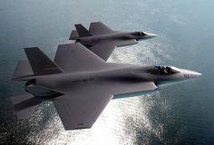 1_US-jets-diarioecologia.jpg