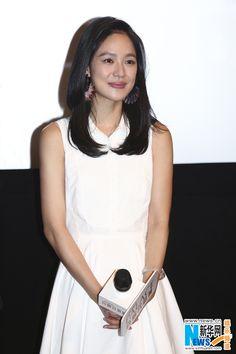 Yun Zhou-Lady Than The Assassins
