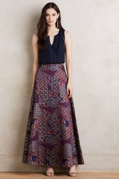 Shop the Brocade Ball Skirt and more Anthropologie at Anthropologie today. Read customer reviews, discover product details and more.