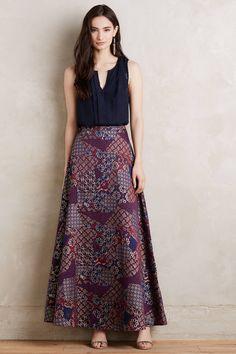 Brocade Ball Skirt Buy Brocade Fabrics: https://www.etsy.com/in-en/shop/Indianlacesandfabric?ref=hdr_shop_menu&section_id=16883040