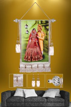 Maharaja Personalized Photo Canvas For Your Special Moment. 'Turn your Special Memories on Maharaja Canvas Photo Prints. Unique Photo Gifts for your Loved Ones.' Offer Just Rs - 1900 Buy Now. Photo Canvas, Unique Photo, Photo Gifts, Memories, In This Moment, Prints, Memoirs, Souvenirs, Remember This
