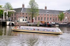 Taking a canal cruise in Amsterdam is always a wonderful thing to do. If you want to know more about different type of canal cruises that are offered go visit: https://www.meetthecities.com/guide/amsterdam/amsterdam-activities-canal/