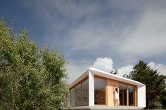 MIMA House / Mima Architects