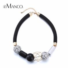 Cheap jewelry tree for necklaces, Buy Quality necklace jewerly directly from…