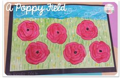 Looking for the perfect way to celebrate and teach about peace in your classroom? You will love these ideas and peace activities for Remembrance Day and Veteran's Day. Grab a few poetry writing activities with FREE templates and a poppy art lesson. Remembrance Day Activities, Remembrance Day Art, Veterans Day Activities, Teaching Activities, Poetry For Kids, Art For Kids, Writing Lessons, Art Lessons, Grade 1 Art