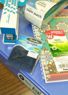 Top 10 Coolest Back-to-School Supplies!