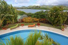 Grenada Resorts/Looking for your next Caribbean vacation? Choose Grenada!
