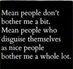 Mean People, Good People, Feel Good Quotes, Best Quotes, Stupid Guys, How To Be A Happy Person, Feeling Nothing, What Really Happened, Teenager Quotes