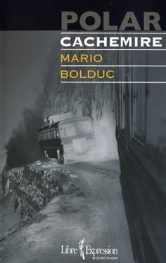 Cachemire de Mario Bolduc https://www.amazon.ca/dp/2764803427/ref=cm_sw_r_pi_dp_x_5OzUzbD955EGC