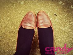 28 Days of Style: Kristine Garduque
