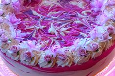 The Happy Housewife and her soap obsession: August 2014 Soap Cake, Cupcake Soap, Cupcake Cakes, Types Of Tarts, Best Cake Ever, Pure Soap, Mens Soap, Essential Oils Soap, Goat Milk Soap